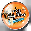 Hoey Moey
